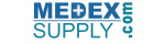 Medex Supply Coupon for $375 Off order of $3000 or above