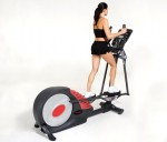 Smooth CE 7.4 or Yowza Captiva – Which Elliptical Trainer to Buy?