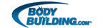 $15 Off $250 BodyBuilding Coupon