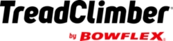 Free Shipping & Free Machine Mat Bowflex Coupon