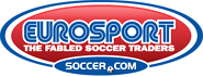10% Off Soccer.com Coupon Code